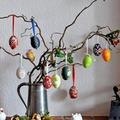 Húsvét Olaszországban
