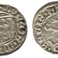 Négyszáz pénznév története és eredete