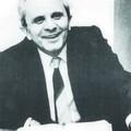 20 éve hunyt el Papp Ferenc iskolateremtő számítógépes nyelvész
