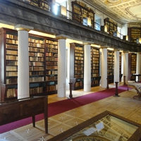 Lesz-e kétszáz év múlva az e-könyvolvasóknak múzeuma?