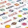 Márkák és márkanevek