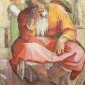 Jeremiád