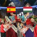 A nyelvek szépségversenye