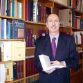 Francia–magyar tematikus szólásszótár