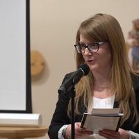 Parapatics Andrea: Nyelvjárástani munkafüzet