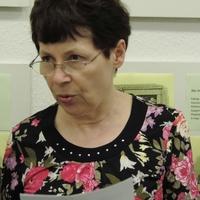 Szólások és közmondások szótárainak kiállítása Albertfalván