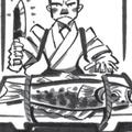 Japán szólások és közmondások