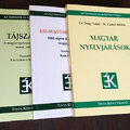 A magyar nyelvjárásokról a XXI. században