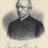 A Czuczor-Fogarasi szótár helye a magyar szótárirodalomban
