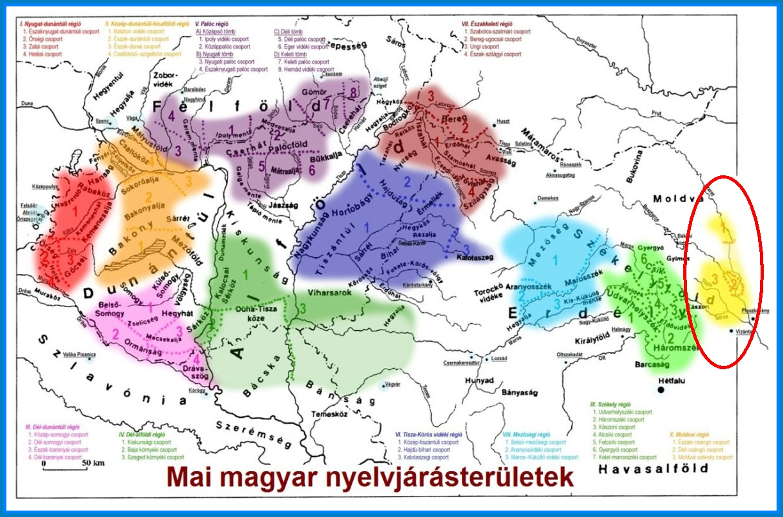 0-magyar-nyelvjarasteruletek.jpg