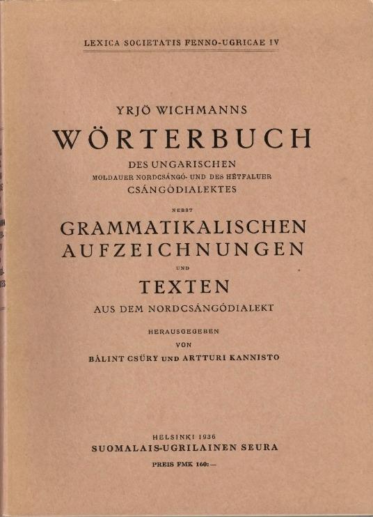 0-wichmanns.jpg