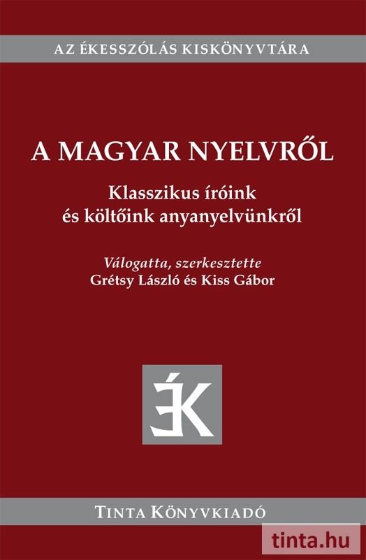 a_magyar_nyelvrol_konyv.jpg