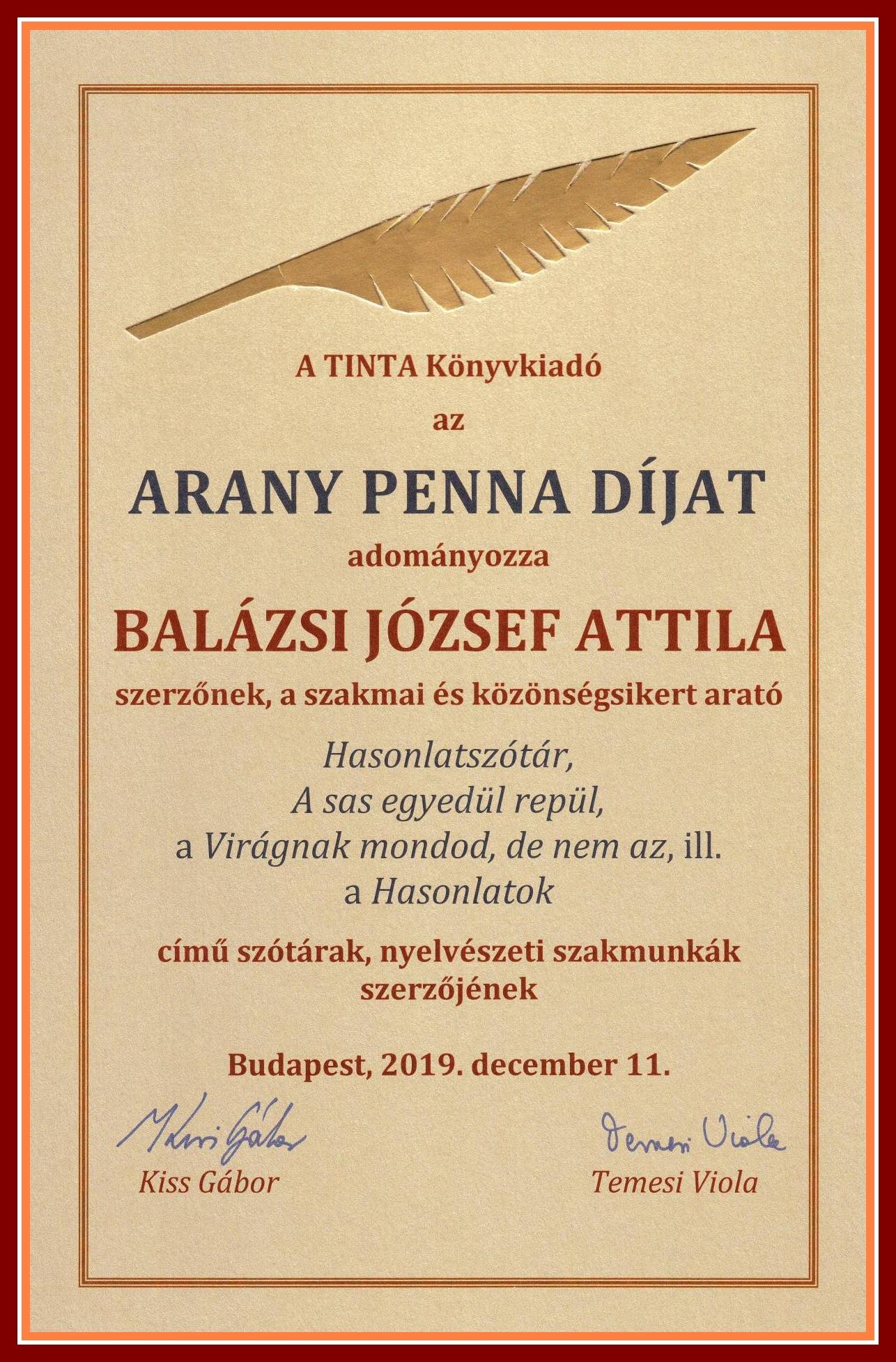 arany-penna-dij-2019-balazsi0002.jpg