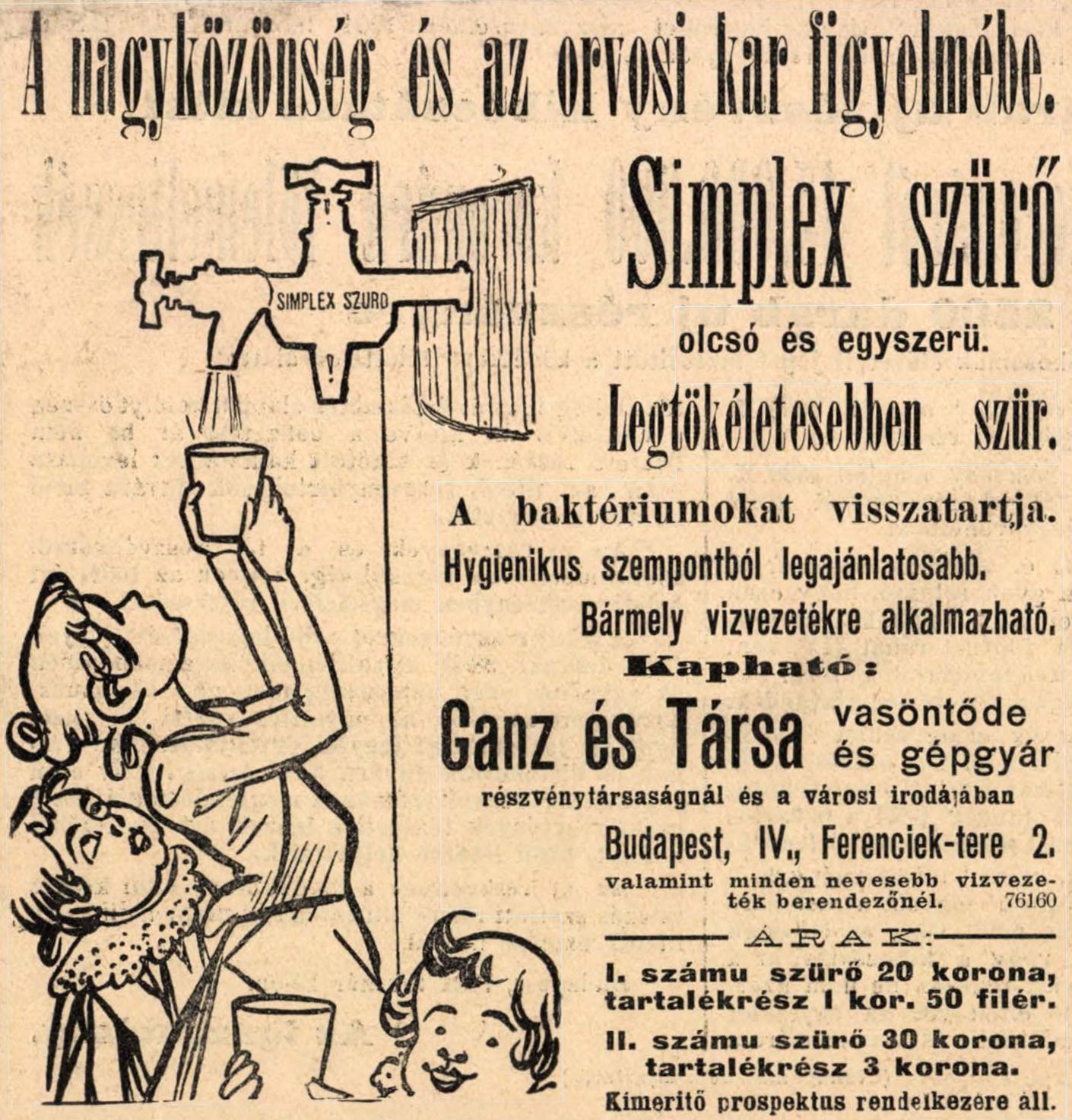 simplex-szuro2.jpg