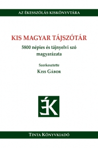book_pic.jpg