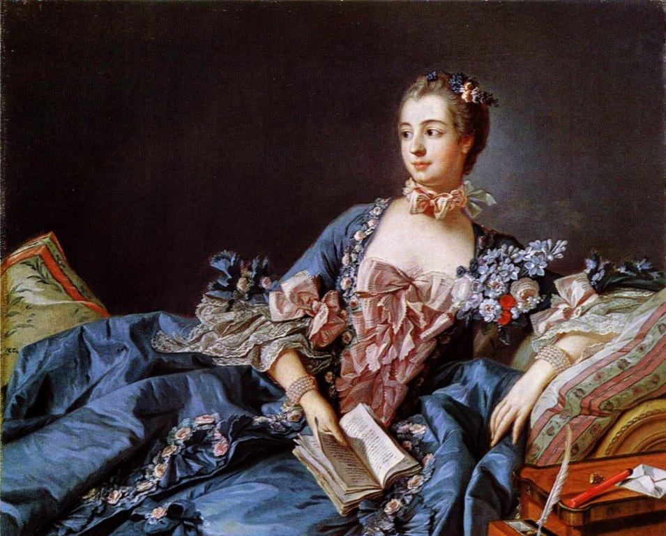 cultura-francois-boucher-madame-de-pompadour-1.jpg