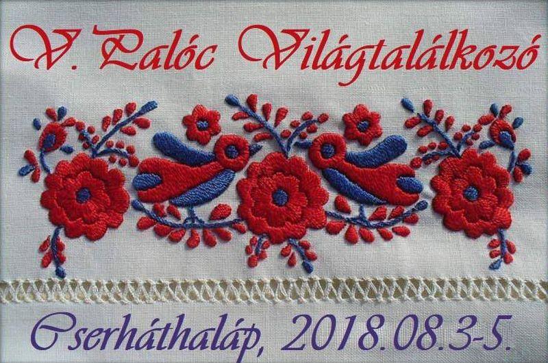 paloc-vilagtalalkozo2018-2.jpg