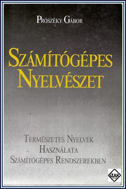 proszeky-szametogepes-nyelveszet-cimla.jpg