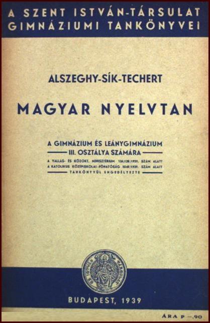sik-magyar-nyelvtan.jpg