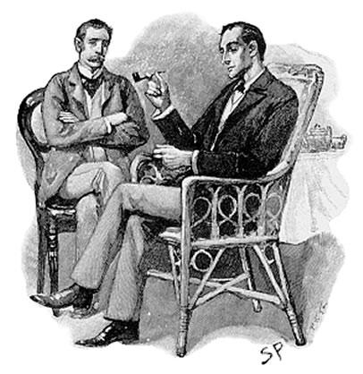 Oda kell figyelni az előzményekre is, és igazodni hozzájuk: súlyos hiba, és felér az olvasó arculcsapásával, ha például az egymással hagyományosan magázódó Poirot és Hastings vagy Sherlock Holmes és Watson doktor a magyar szövegben tegeződnek egymással.