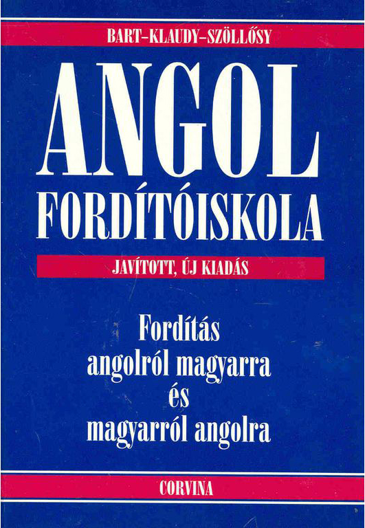 http-bookstation-hu-images-item-image-original-51833_ur99v8sx.jpg