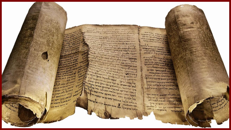 Íráshordozók az ókorban: pergamen I. [TINTA Könyvkiadó]