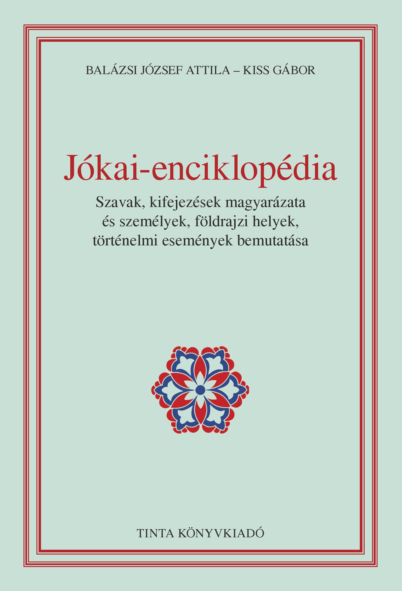 jokai-enciklopedia-cimlap.jpg