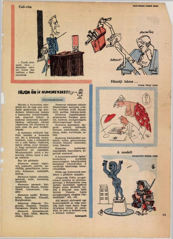 ludasmatyi_1963_pages334-334.jpg