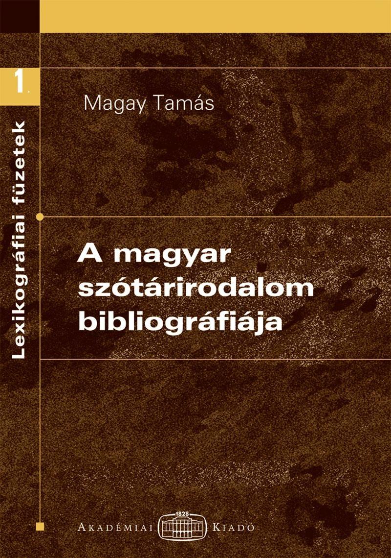 06-magyar-szotar-irodalom-cimlap.jpg