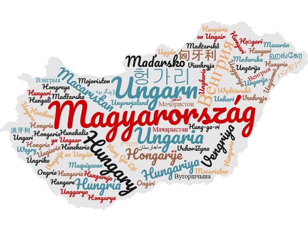 magyar-nev-szofelho.jpg