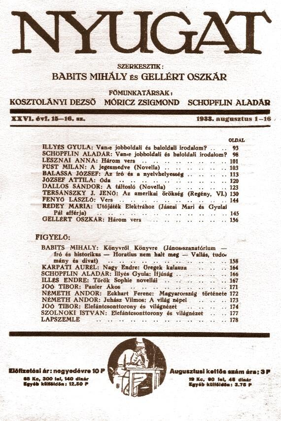 nugat-1933-cimlap.jpg