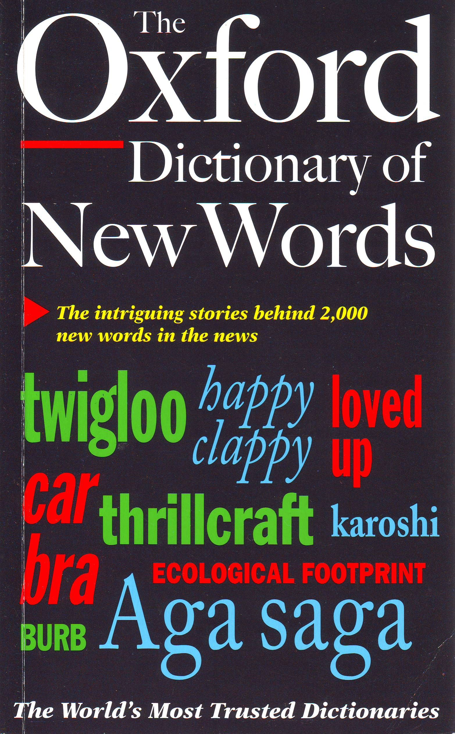 oxford-new-words.JPG
