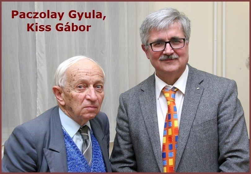 01-paczolay-gyula-kiss-gabor.jpg