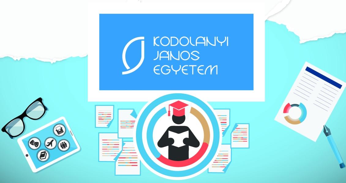 kodolanyi-egyetem-01.jpg