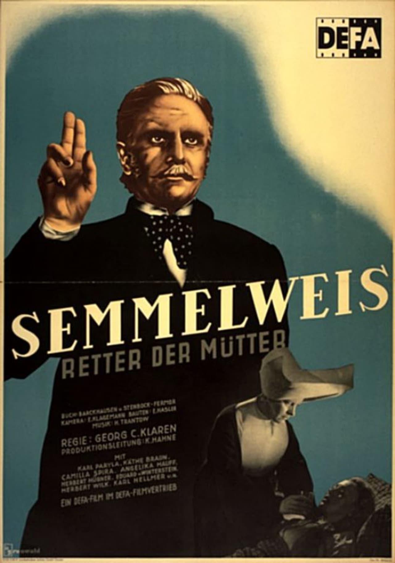 semmelweis-filmplakat.jpg