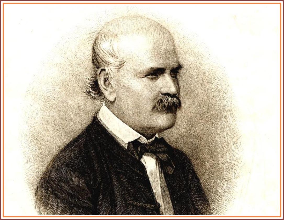 semmelweis-portre.jpg