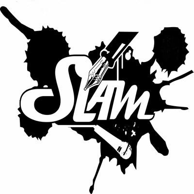 slam1.jpg