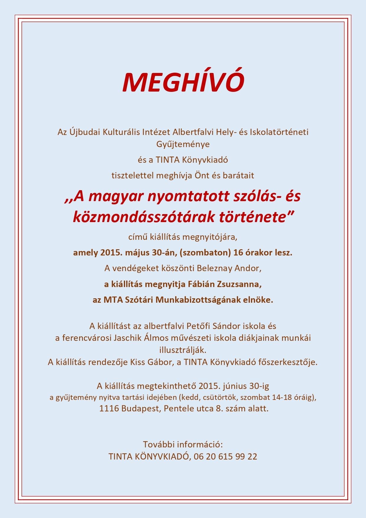 meghivo-albertfalva-2015.jpg