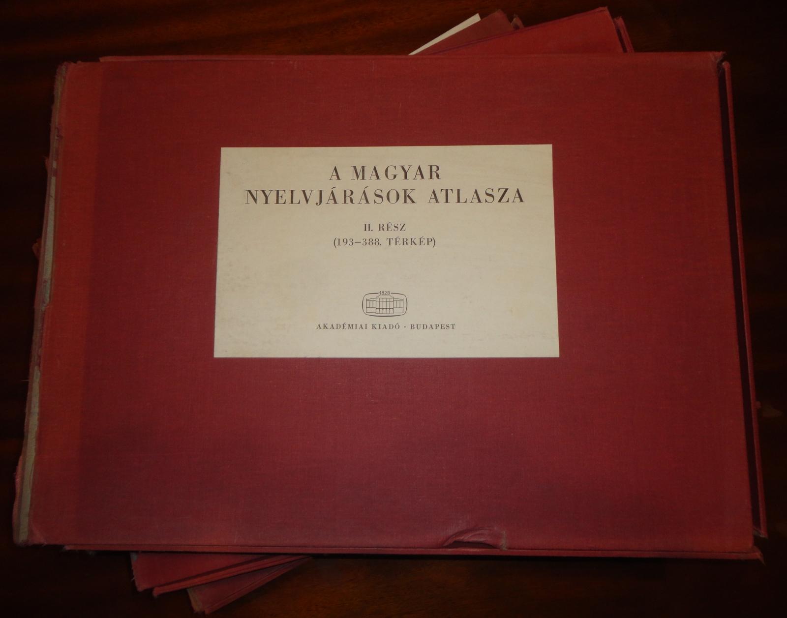 02-magyar-nyelvjarasok-atlasza.jpg