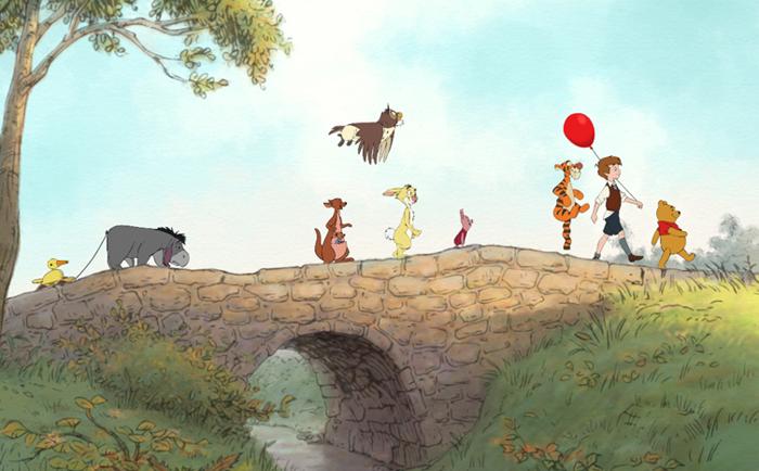 winnie-the-pooh-still-02.jpg