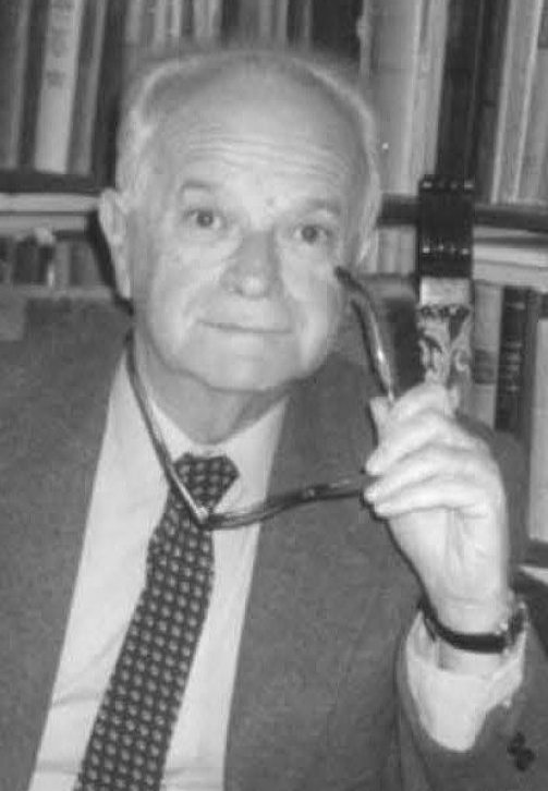 peter-mihaly-pertre.jpg