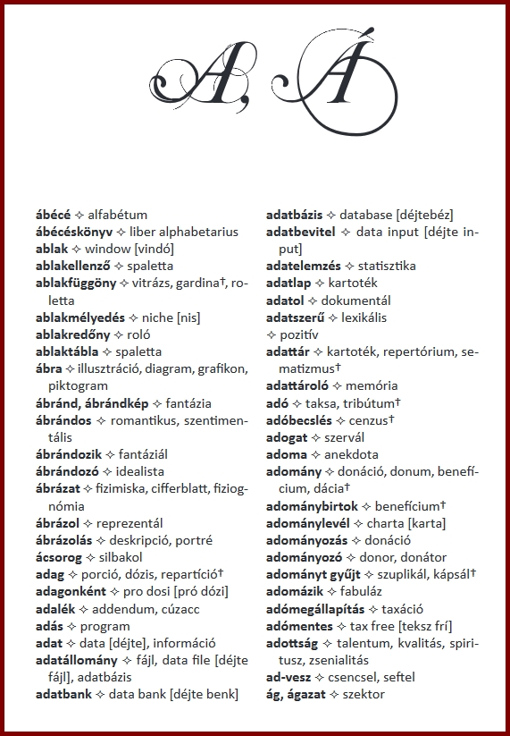 sznobszotar-oldal-01.jpg