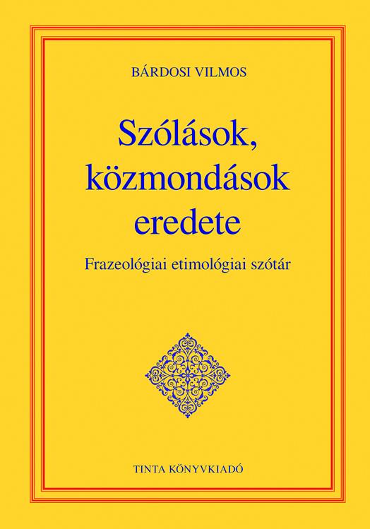 szolasok_eredete_borito.jpg