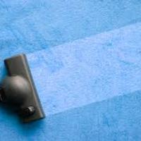 Advice For Anyone To Use To Get Started With szőnyegtisztítás és kárpittisztítás Marketing