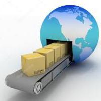Amazing csomagküldés ausztria, költöztetés ausztria Marketing Tips That Can Help You Out