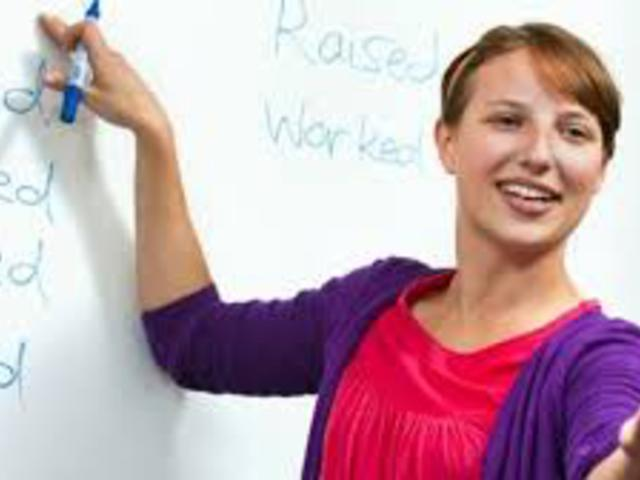 Keresed a megfelelő információkat anyanyelv angol tanár video marketingre? Jó helyen jársz!