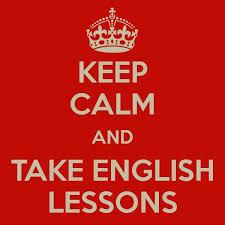 anyanyelvi angol tanár budapesten leo tran