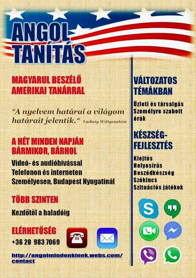 anyanyelviangoltanarbudapest_1.jpg