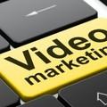 A legjobb ötletek a hatékony videó marketing kampányhoz