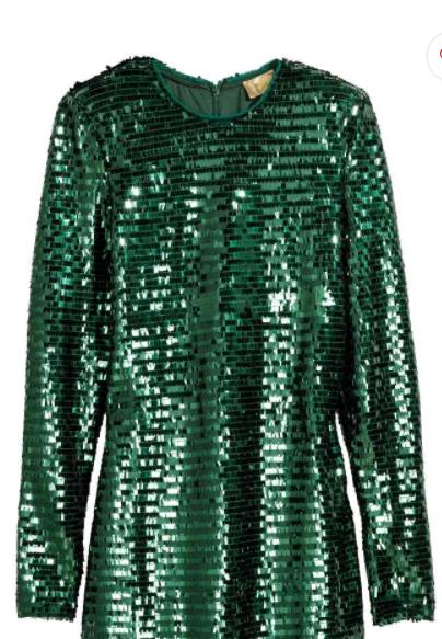 0bbc380666 Csipkés ruha; Flitters,zöld ruha (ez már tavaly is volt náluk) ...